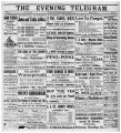 Evening Telegram (St. John's, N.L.), 1902-02-08