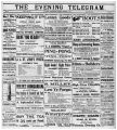 Evening Telegram (St. John's, N.L.), 1902-02-13