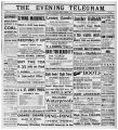Evening Telegram (St. John's, N.L.), 1902-02-17