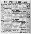 Evening Telegram (St. John's, N.L.), 1902-02-22