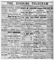 Evening Telegram (St. John's, N.L.), 1902-02-24