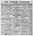 Evening Telegram (St. John's, N.L.), 1902-02-25