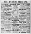 Evening Telegram (St. John's, N.L.), 1902-02-26