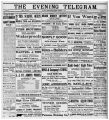 Evening Telegram (St. John's, N.L.), 1902-02-28