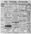 Evening Telegram (St. John's, N.L.), 1902-03-01