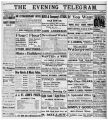 Evening Telegram (St. John's, N.L.), 1902-03-03