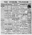 Evening Telegram (St. John's, N.L.), 1902-03-06