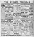 Evening Telegram (St. John's, N.L.), 1902-03-07