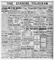 Evening Telegram (St. John's, N.L.), 1902-03-08