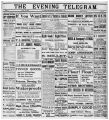 Evening Telegram (St. John's, N.L.), 1902-03-11