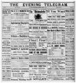 Evening Telegram (St. John's, N.L.), 1902-03-12