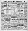 Evening Telegram (St. John's, N.L.), 1902-03-19