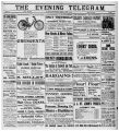 Evening Telegram (St. John's, N.L.), 1902-03-20