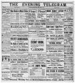 Evening Telegram (St. John's, N.L.), 1902-03-21
