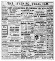 Evening Telegram (St. John's, N.L.), 1902-03-26