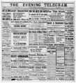 Evening Telegram (St. John's, N.L.), 1902-03-27
