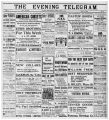 Evening Telegram (St. John's, N.L.), 1902-03-29
