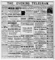 Evening Telegram (St. John's, N.L.), 1902-04-03