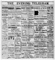 Evening Telegram (St. John's, N.L.), 1902-04-04