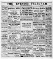 Evening Telegram (St. John's, N.L.), 1902-04-05