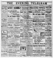 Evening Telegram (St. John's, N.L.), 1902-04-07