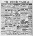 Evening Telegram (St. John's, N.L.), 1902-04-09