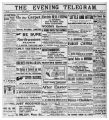 Evening Telegram (St. John's, N.L.), 1902-04-11