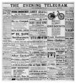 Evening Telegram (St. John's, N.L.), 1902-04-14