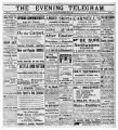 Evening Telegram (St. John's, N.L.), 1902-04-16