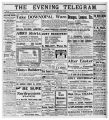 Evening Telegram (St. John's, N.L.), 1902-04-18