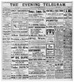 Evening Telegram (St. John's, N.L.), 1902-04-21