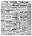 Evening Telegram (St. John's, N.L.), 1902-04-24