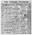 Evening Telegram (St. John's, N.L.), 1902-04-25