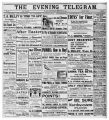 Evening Telegram (St. John's, N.L.), 1902-04-28