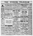 Evening Telegram (St. John's, N.L.), 1902-04-29