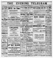 Evening Telegram (St. John's, N.L.), 1902-05-01