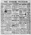 Evening Telegram (St. John's, N.L.), 1902-05-05