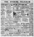 Evening Telegram (St. John's, N.L.), 1902-05-07