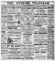 Evening Telegram (St. John's, N.L.), 1902-05-08