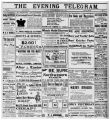 Evening Telegram (St. John's, N.L.), 1902-05-12