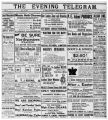 Evening Telegram (St. John's, N.L.), 1902-05-13