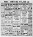 Evening Telegram (St. John's, N.L.), 1902-05-14
