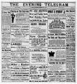Evening Telegram (St. John's, N.L.), 1902-05-17