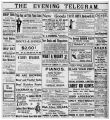 Evening Telegram (St. John's, N.L.), 1902-05-23