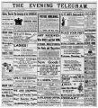 Evening Telegram (St. John's, N.L.), 1902-05-24