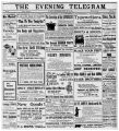 Evening Telegram (St. John's, N.L.), 1902-05-27