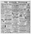 Evening Telegram (St. John's, N.L.), 1902-05-31