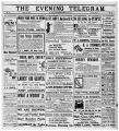 Evening Telegram (St. John's, N.L.), 1902-06-06