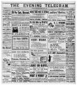 Evening Telegram (St. John's, N.L.), 1902-06-09