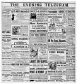 Evening Telegram (St. John's, N.L.), 1902-06-12